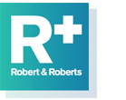 Robert & Roberts Ltd - Pharmacies in your local area; Bewick, Neville & Higginbottom, North East